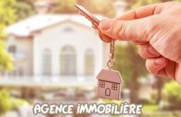 Agence_Immo