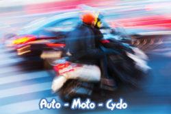 Auto-Moto-Cyclo