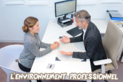 Environnement-Pro