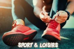 SPORT&LOISIRS