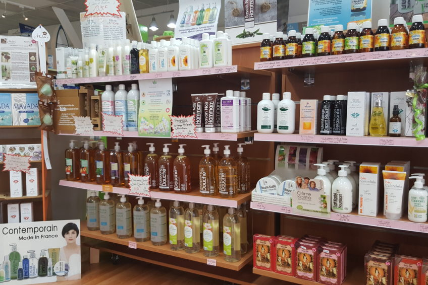 étoiles de savon datant dans la vie réelle 2016 Singapour populaire rencontres applications