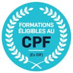 Logo Cpf Eligible Perso