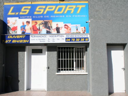 sporty forme offres en ville toutes les informations pratiques sur votre ville. Black Bedroom Furniture Sets. Home Design Ideas