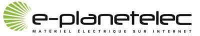 E Planetelec Logo 1573135601