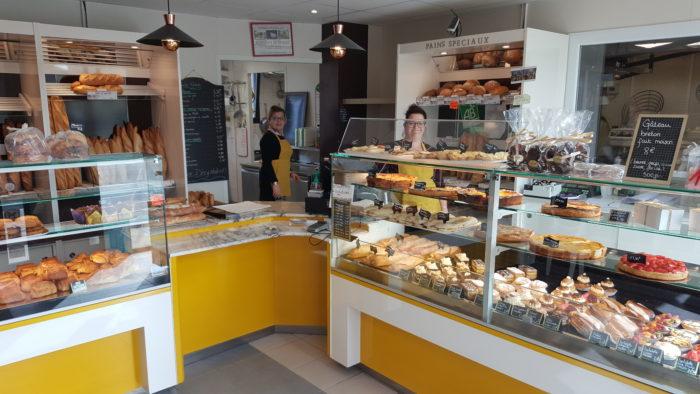 alterivt Bricolage Trois /Étages Moule de Cuisson en Silicone Rond Moule /À G/âteau pour Cuisine Familiale F/ête etc Boulangerie Restaurant Institution de Formation