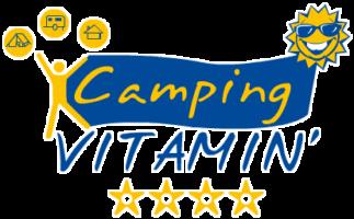 Camping Vitamin