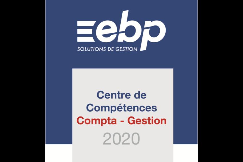 Certif Ebp 2020 Format Paysage