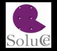Logo Soluce Format Paysage