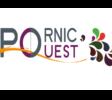 Logo Pornic Ouest Redimensionné
