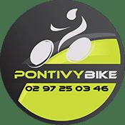 Pontivy Bike Morbihan 56 Hd
