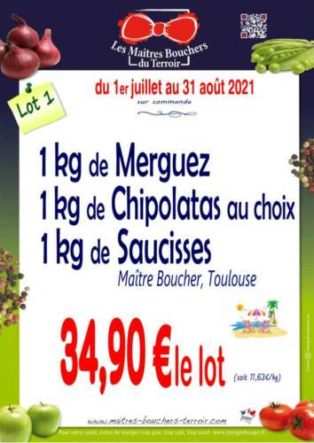 Site Lot 1 Juillet Aout 2021 Scaled