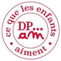 Logo Du Pareil Au Meme